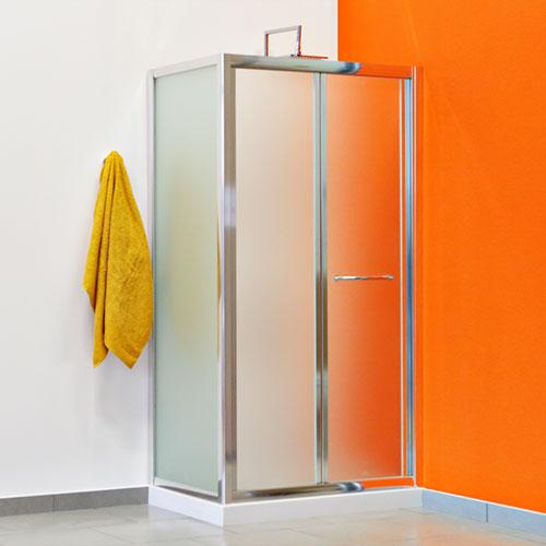 Sistemadoccia magicsan for Rinnovare il bagno senza rompere