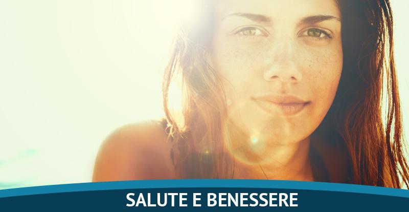 I Benefici Della Luce Del Sole Sulla Pelle Magicsan