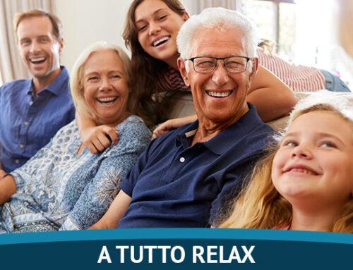 MAGICSAN E LE FAMIGLIE ITALIANE: UNA STORIA CHE CONTINUA