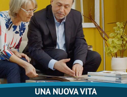 LA RETE DI AGENTI MAGICSAN: I PERCHE' DI UNA GRANDE RISORSA!